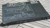 ROLAND Synthesizer GP8 PROCESSOR